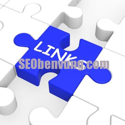 Link liên kết