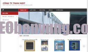 trang chu onggio.com