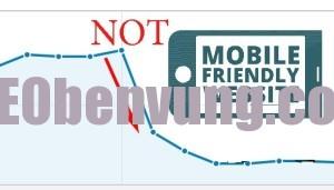 web than thien mobile