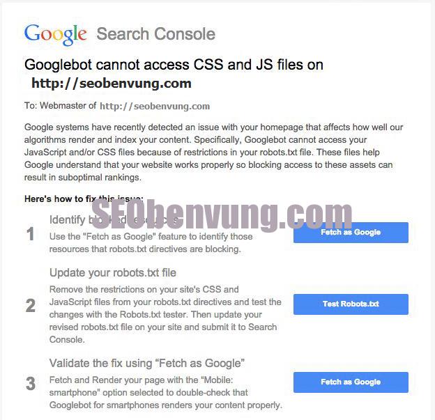 google boot css, js