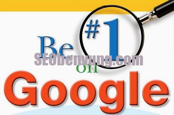 len top 1 google