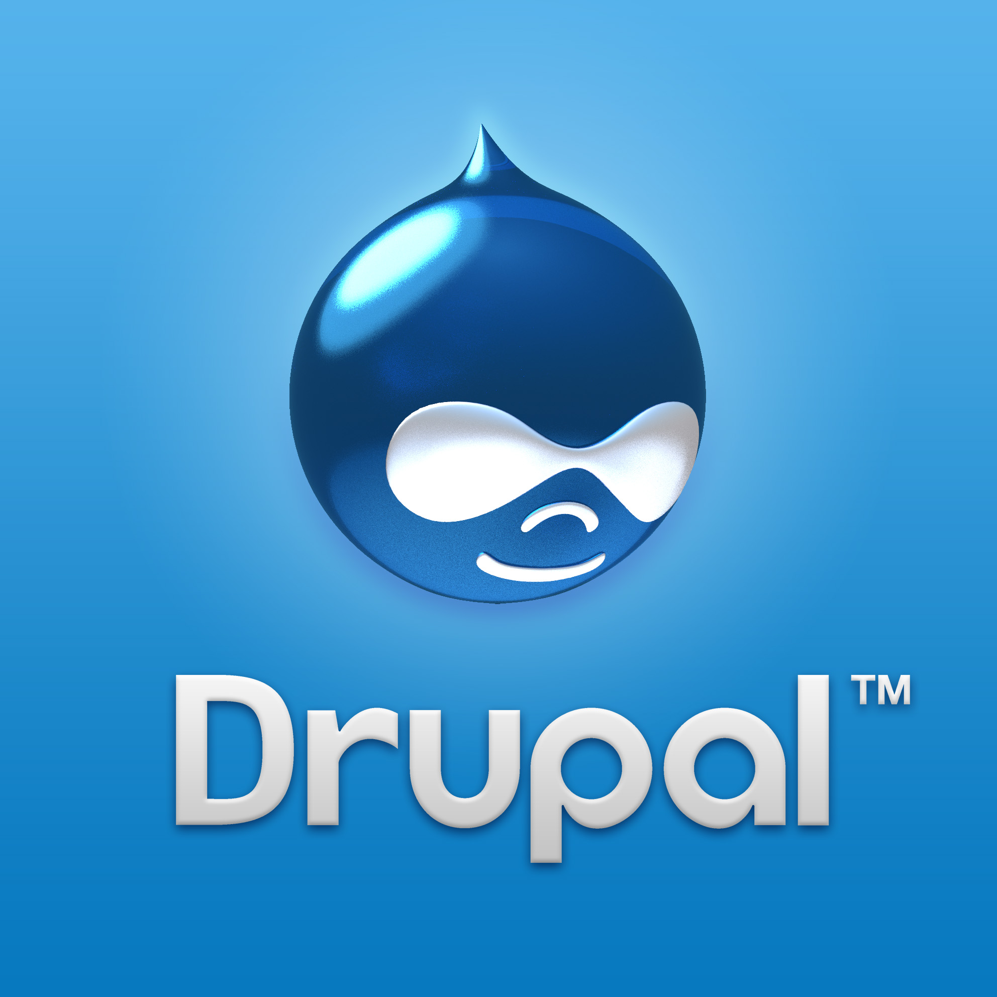 backlin drupal