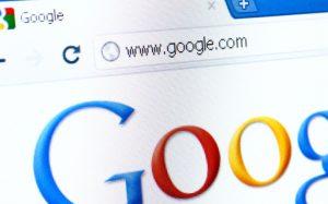 tìm kiếm google