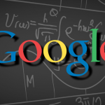 thuật toán google thay đổi