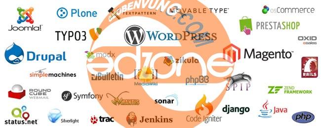 mã nguồn xây dựng website