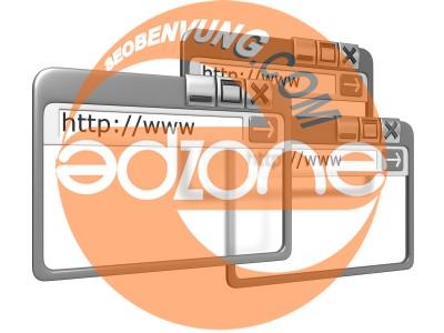thiết kế website trong SEO